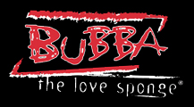 Bubba the Love Sponge® Show