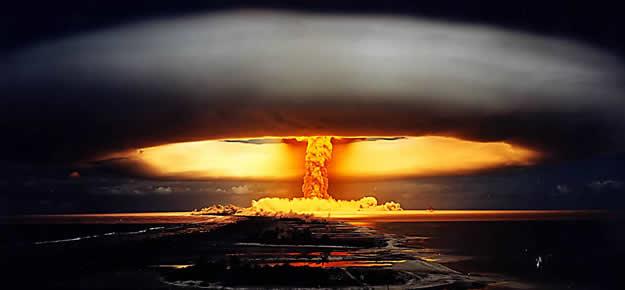 atomicbomb1