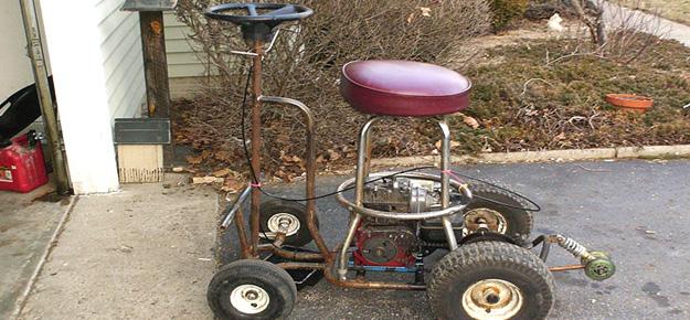 barstool-cart625