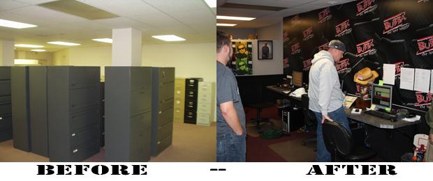 brn-office-1