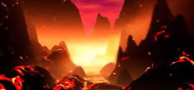 burn-in-hell625
