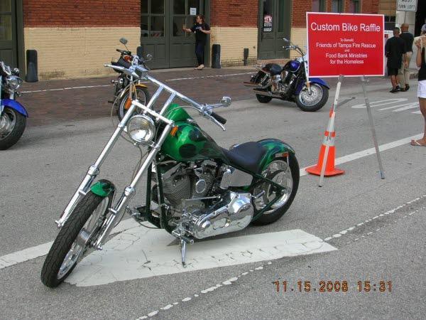 custom-bike-good1