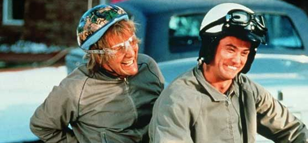 dumb-and-dumber625