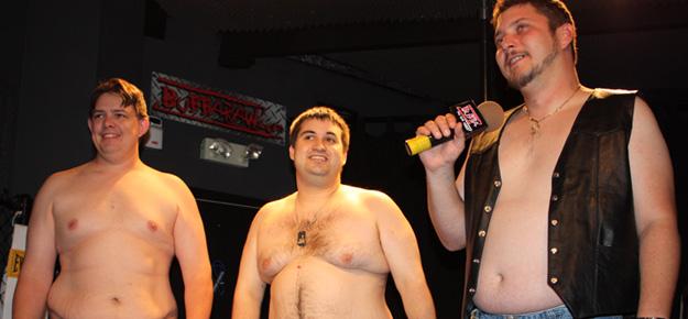 fat-vest625