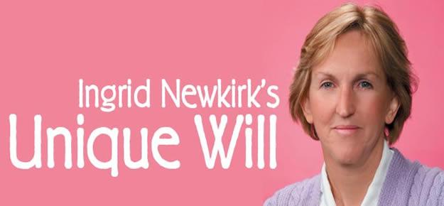 newkirk1