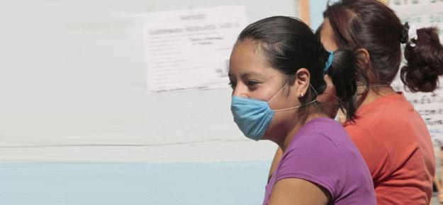 swine-flu625